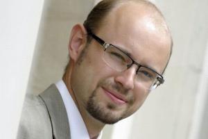 Prezes branży spirytusowej w Polsce o rynku i perspektywach (pełna rozmowa)