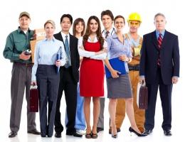 Randstad: Polacy wysoko oceniają swoją szansę na znalezienie nowej pracy