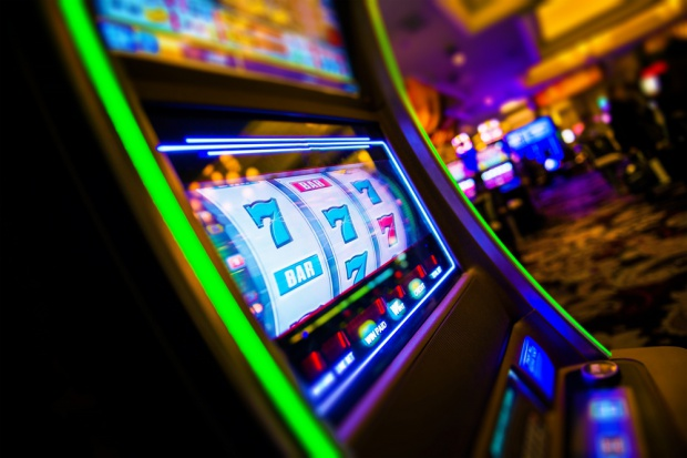PiS: Należy uregulować rynek gier hazardowych