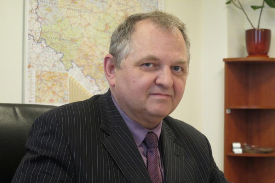 Wiceminister Zarudzki: Rolnicy będą mogli się starać o kredyt obrotowy