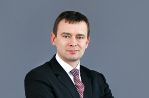 Wiceprezes SuperDrob: polski drób wygrywa jakością i ceną