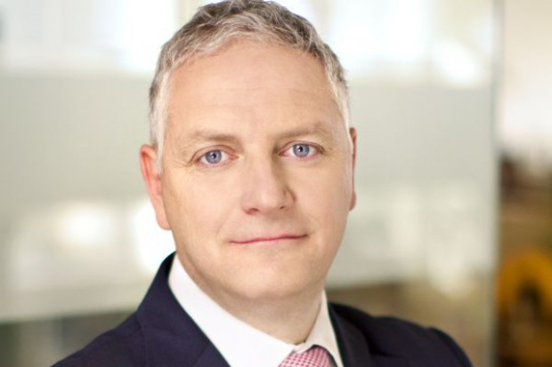 Prezes Carlsberg Polska: Rok 2015 upłynął pod znakiem piwnych innowacji