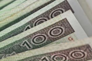 MSP pracuje nad projektem wynagradzania menedżerów spółek SP