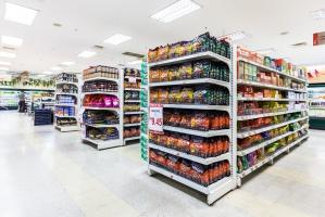 Rabobank: Młode pokolenie nie ufa koncernom spożywczym