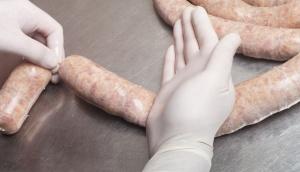 Rosyjska kiełbasa niebezpieczna dla zdrowia? Drastycznie maleje zawartość mięsa