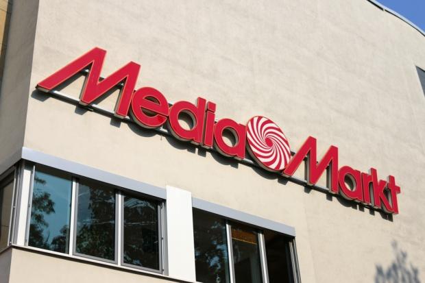 Sieć Media Markt nie będzie płaciła podatku od hipermarketów?