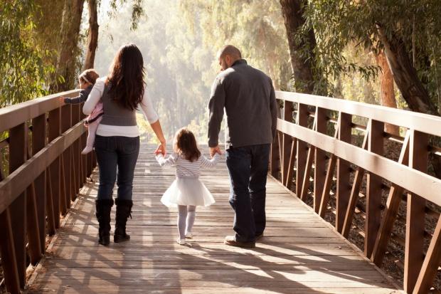Program 500+ nie zniechęci rodziców do pracy