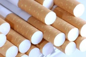 Nielegalna fabryka papierosów. Zatrzymano 58 obywateli Ukrainy