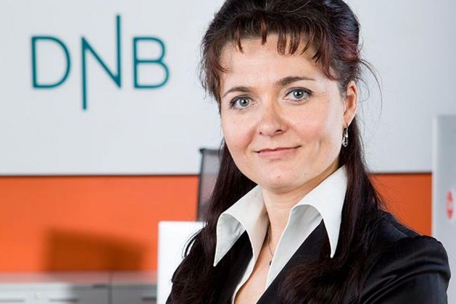 Eksperci z banku DNB: Podatek od handlu wpłynie na wzrost cen chleba i mleka
