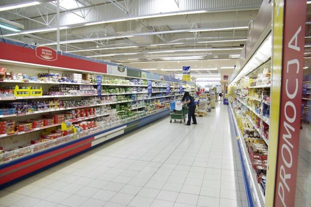 PRCH nt. podatku od handlu: sieci handlowe będą miały problemy z zachowaniem rentowności