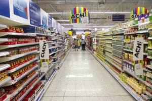 Wiceminister finansów: wysokie opodatkowanie sieci będzie ograniczeniem dla konsolidacji