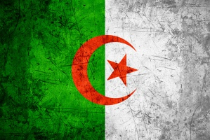 Algieria chce niemal dwukrotnie zwiększyć produkcję zbóż