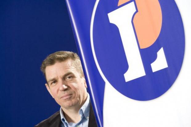 E.Leclerc Polska: Handel był zachęcany do jednoczenia się