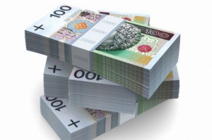 Coraz mniej polskich firm ma problemy z nieterminowymi płatnościami