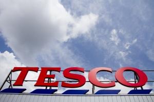 Tesco ogranicza sieć sklepów całodobowych