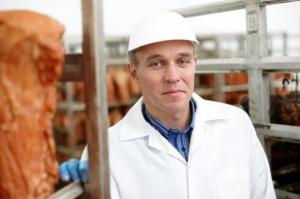 Branża mięsna szuka innowacji produktowych. Rośnie znacznie wędlin funkcjonalnych