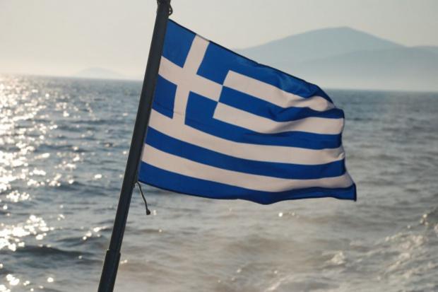Rolnicy z Grecji ogłosili bezterminową blokadę przejść z Bułgarią