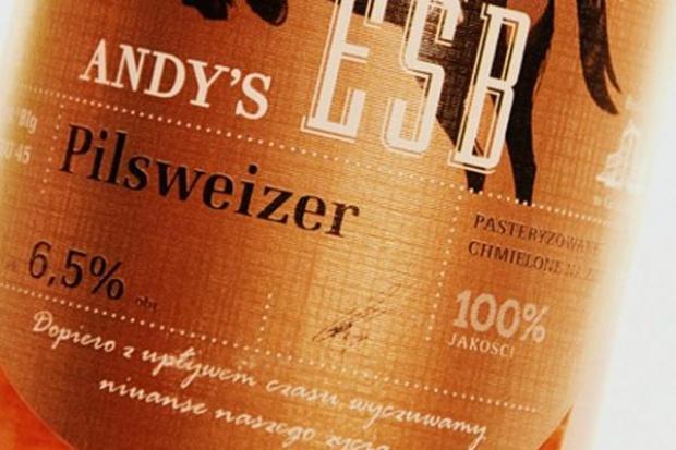 Browar Pilsweizer wprowadza piwo górnej fermentacji na wzór piw angielskich