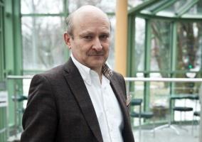 Robert Krzak: Brak zaufania to duży problem polskiego handlu