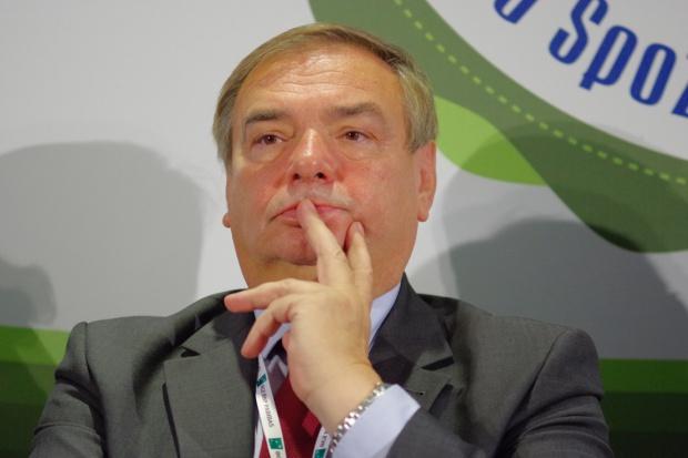 2015 r. był bardzo nerwowy dla polskiego rolnictwa. Ten rok przynosi wiele niewiadomych