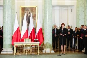 Sejm zajmie się programem 500+ na najbliższym posiedzeniu