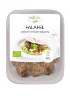 Polsoja wprowadza na rynek gotowe falafele