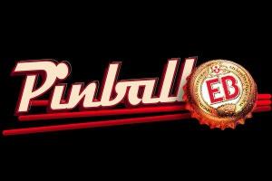 Grupa Żywiec: Powrót EB to sukces, a wraz z tym piwem wraca też kultowa gra