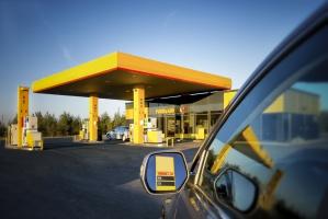 Branża paliwowa: Podatek od obrotu detalicznego uderzy w uczciwych sprzedawców