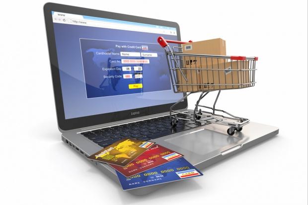 E-sklepy podnoszą ceny po grudniowych obniżkach