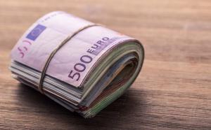 Rośnie sprzedaż detaliczna w strefie euro