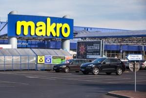Makro promuje dorsza. W ofercie norweski Skrei