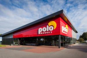 Polomarket z nową akcją tematyczną