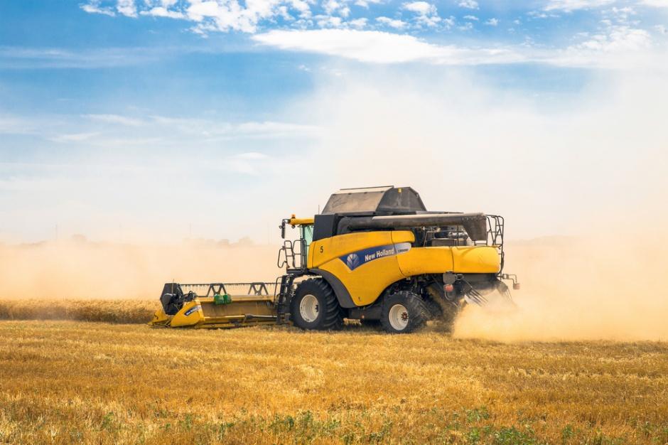 Rosja zmieni taryfy eksportowe dla zbóż?