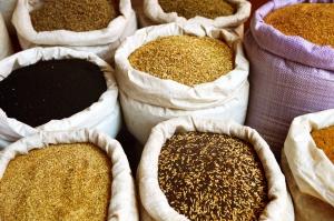 Egipt: Eksporterzy obawiają się odrzucenia wysłanej pszenicy