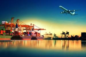 Powstała wielka strefa wolnego handlu Azji i Pacyfiku
