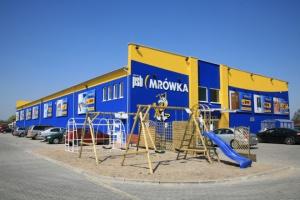 Grupa PSB protestuje: Podatek zniszczy polski handel materiałami budowlanymi