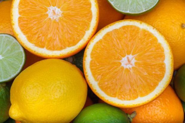 Rossielchoznadzor nie odpuszcza. Zniszczono 490 kg pomarańczy z Turcji