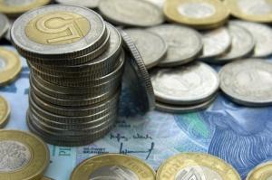 Komu pensje rosną najszybciej?