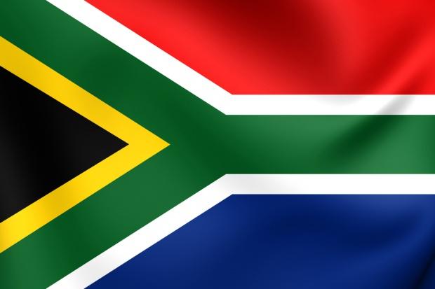 RPA będzie potrzebowała 6 mln ton kukurydzy z importu