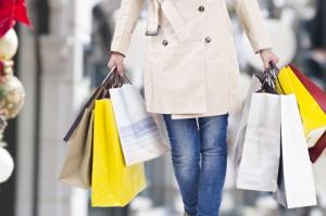 Wpływ podatku od sprzedaży detalicznej podniesie średnioroczną inflację o 0,15 p.p.