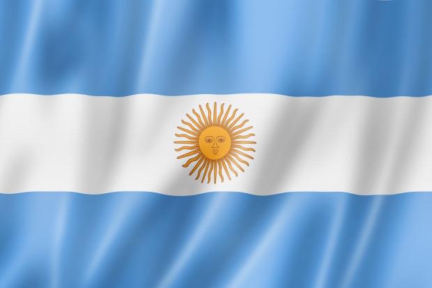 Argentyna: Susze zmniejszą prognozy zbiorów kukurydzy