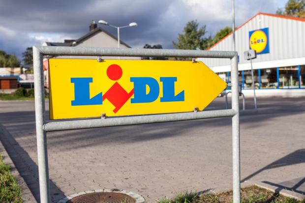 Lidl wycofuje ze sprzedaży wybuchowe reflektory Livarno
