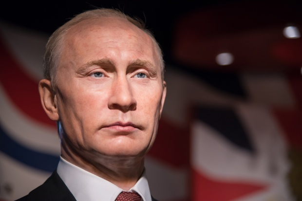 Rosja chce być największym na świecie producentem organicznej żywności