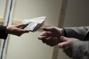 Afera łapówkarska w sieciach: Wśród oskarżonych znany biznesmen