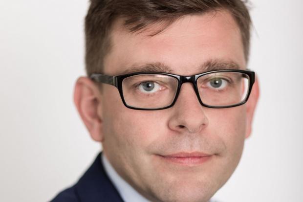 Grzegorz Baczewski, KL: Bezrobocie wzrosło, ale ofert pracy przybywa