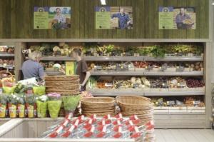 W styczniu ceny żywności na świecie znowu spadały