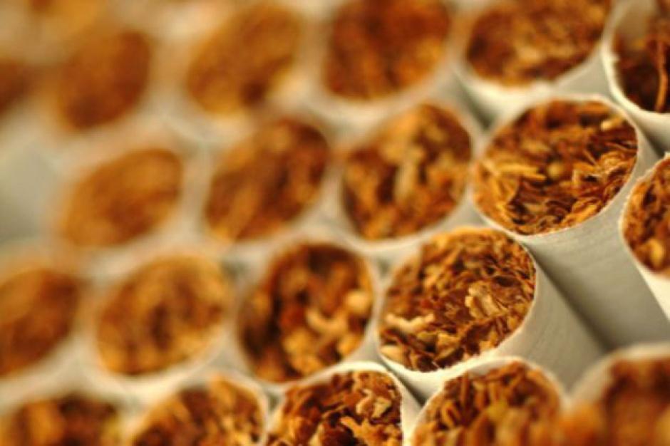 Dyrektywa tytoniowa nie taka straszna