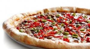 Polska wśród 10 najbardziej innowacyjnych rynków pizzy na świecie - raport