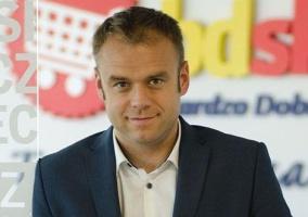 Jacek Palec,bdsklep.pl: W 2016 roku stawiamy na jakość usług marketingowych oraz automatyzację procesów.