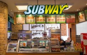 Subway otwiera się na mniejsze ośrodki w Polsce